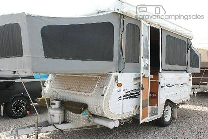 Luxury But There Was A Significant Risk With These Caravans Being Registered Without The Usual Testing Processes And Driven On Queensland Roads, Despite Being Previously Written Off,&quot He Said In A Statement On Monday Insp Vercoe Said People