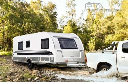 Cool FOR SALE Caravan Amp Motor Home Clearance