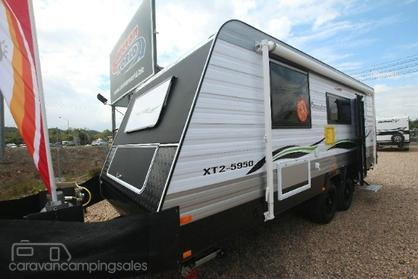 Awesome Chinese Hybrids In The Crossfire  Caravancampingsalescomau
