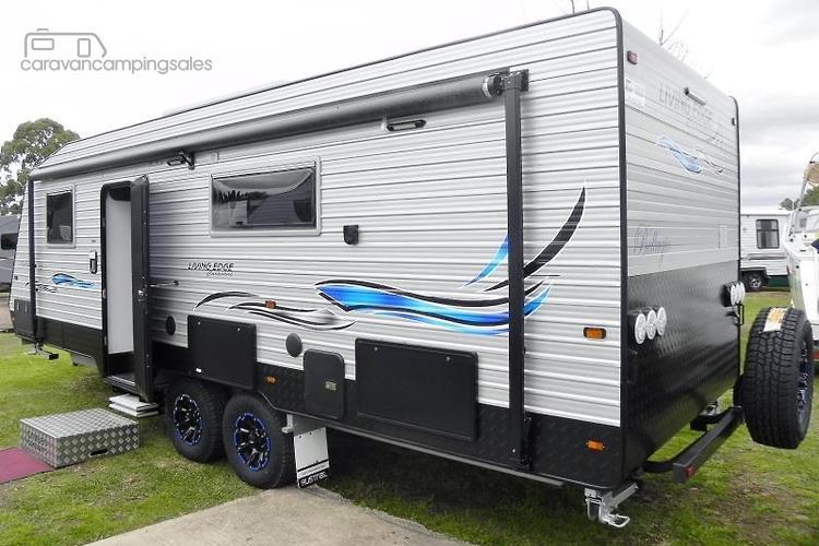 New 2016 Adria Altea 552 Up Sport Caravans In New South Wales