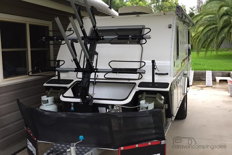 Wonderful Caravans Caravan  Search New Amp Used Caravans Caravan For Sale