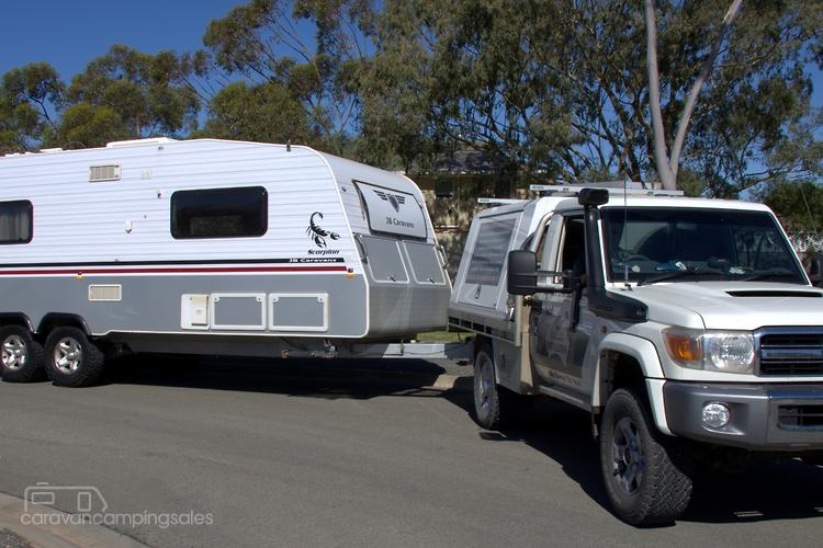 Creative  4X4 Trailers Camping Camping Trailers Off Roading Offroad Trailers