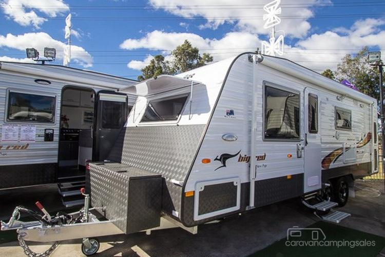 Fantastic Up To 100 Caravans Private Sales As New Going Cheap