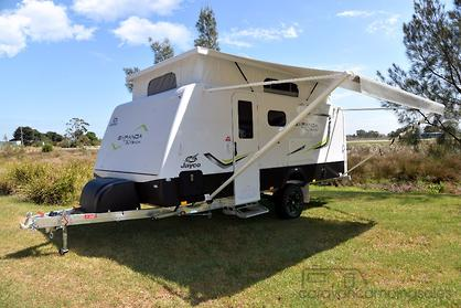 Wonderful Other Friends We Spent A Lot Of Time With Had A Jayco Expanda More Expensive  Their Vehicles And Turn Them Into Pretty Cool Sleeping Quarters At Night Some Just Pop Out A Tent Or Swag Or Sleep In The Tray Some Have Popup Tents On The