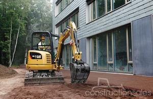 我需要一个许可证经营挖掘机和推土机?吗?