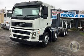 Truck Wholesalers Australia - Truck Wholesalers Australia