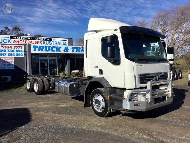 Truck Wholesalers Australia search stock - Truck Wholesalers Australia