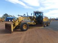 Dalby Machinery Centre, Used Equipment: Used Equipment