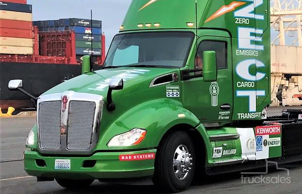 New Used Trucks For Sale Truck Bus Forklift Sales