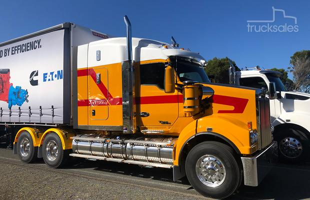 3226690443 New   Used Trucks For Sale - Truck
